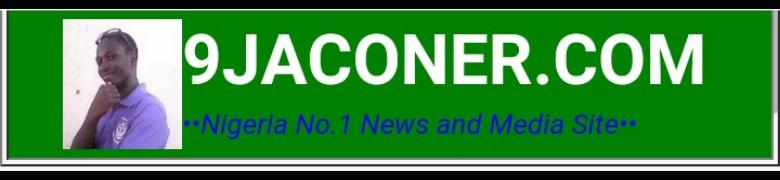 9jaconer.com